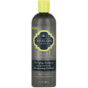Charcoal With Citrus Oil Purifying Shampoo 355ml