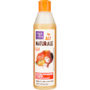 Au Naturale Anti-Shrinkage Shampoo 250ml
