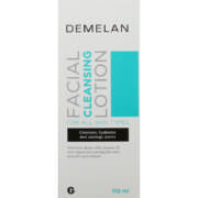 Cleansing Lotion 110ml