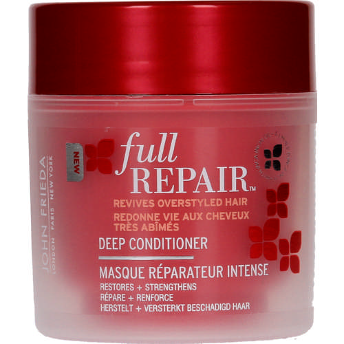 Full Repair Deep Conditioner 150ml