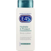 Hydrate & Protect Body Lotion 250ml
