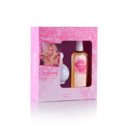 Intimate Fantasy Gift Set