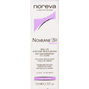 Noveane 3D Cellular Anti-Ageing Eye & Lip Cream 10ml