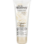 Classic Care Intense Moisture Hand & Nail Cream 75ml