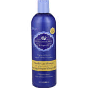 Blue Chamomile & Argan Oil Blonde Care Shampoo 355ml