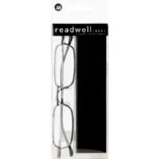 Readwell Reader & Case 2.5