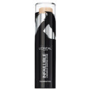 Infallible Stick Foundation Sand