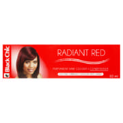 Colours Radiant Red 50ml