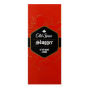 Aftershave Slugger 100ml
