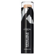 Infallible Stick Foundation Beige Gold