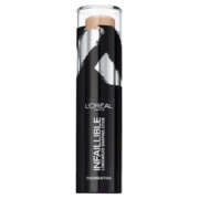Infallible Stick Foundation Honey