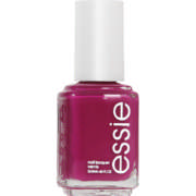 Nail Lacquer Big Spender 13.5ml