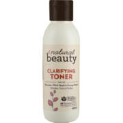 Clarifying Toner 125ml