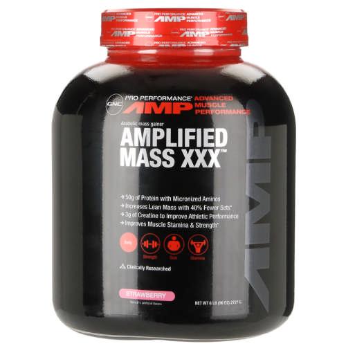 Amp Mass Xxx Review 117