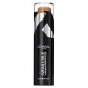 Infallible Stick Foundation Toffee Caramel