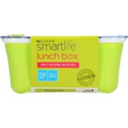 Lunch Box 900ml