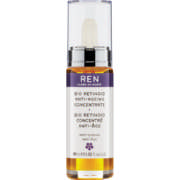 Anti-Ageing Bio Retinoid Anti-Wrinkle Concentrate Oil 30ml