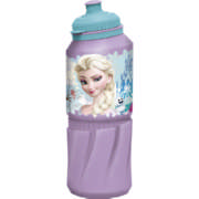 Frozen Sport Bottle 530ml