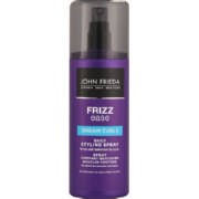 Frizz Ease Dream Curls Daily Styling Spray 200ml