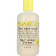 Super Detangling Shampoo 236ml