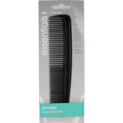 Essentials Detangling Comb