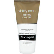 Visibly Even Foaming Cleanser 150ml