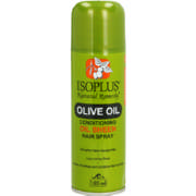 Olive Oil Conditioning Sheen Hair Spray 180ml