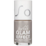 Glam Effect Nail Polish Pearl Princess 15ml