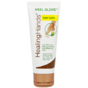 Heel Cream Glove 75ml