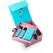 Queen Care Collection Box