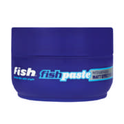 Fishpaste Putty 70ml