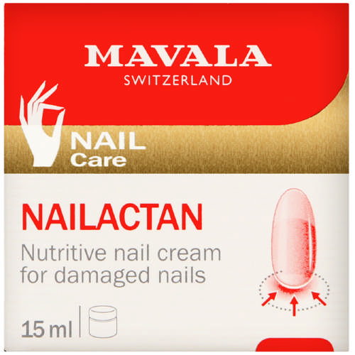 Nailactan Treatment 10ml