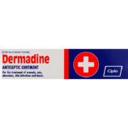 Ointment 25g