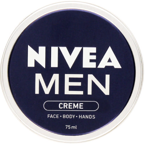 Face, Body, Hands Creme 75ml