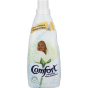 Concentrated Fabric Conditioner Pure 800ml