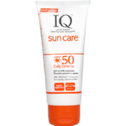 Sun Care SPF50 Daily Defence Cream 100ml