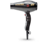 SC 3800 Hairdryer Black