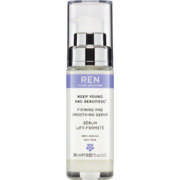 Keep Young And Beautiful Firming And Soothing Serum 30ml