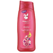 Flirtatious Body Lotion 400ml