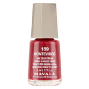 Nail Color Cream Montevideo 5ml