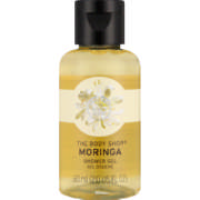 Moringa Shower Gel 60ml