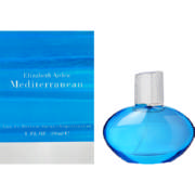 Mediterranean Eau De Parfum Spray 30ml