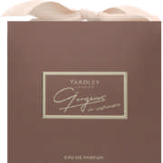 Gorgeous Eau de Parfum In Cashmere 50ml