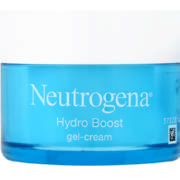 Hydro Boost Boost Gel Cream 50ml