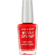 Wild Shine Nail Colour Cosmo Girl 12.7ml
