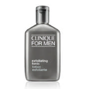 For Men Exfoliating Tonic 200ml