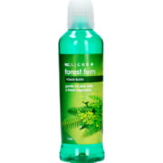 Foam Bath Forest Fern 1 Litre