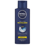 Revitalising Body Lotion 250ml
