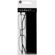 Readwell Flat Reader & Case 2