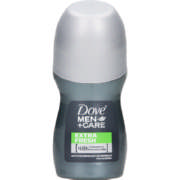 Men+Care Anti-Perspirant Roll-On Extra Fresh 50ml